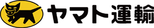 ヤマト運輸ロゴ